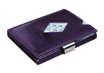 Nahkalompakko, Purple Haze RFID