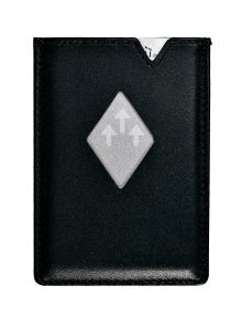 City-lompakko, Black RFID