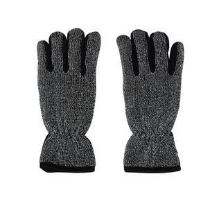Magic-sormikkaat, koko S