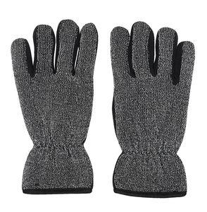 Magic-sormikkaat, koko XL