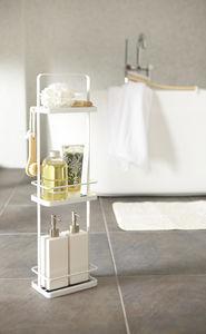 Tower kylpyhuoneen hylly